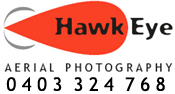 HAWK EYE AERIAL PHOTOGRAPHY